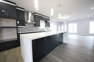 Photo 5: 11114 51 Street in Edmonton: Zone 09 House for sale : MLS®# E4146993