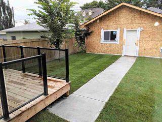 Photo 20: 11114 51 Street in Edmonton: Zone 09 House for sale : MLS®# E4146993