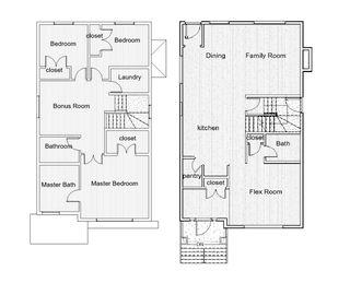 Photo 28: 11114 51 Street in Edmonton: Zone 09 House for sale : MLS®# E4146993