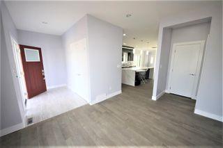 Photo 4: 11114 51 Street in Edmonton: Zone 09 House for sale : MLS®# E4146993