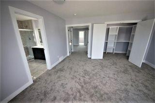 Photo 14: 11114 51 Street in Edmonton: Zone 09 House for sale : MLS®# E4146993