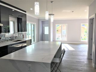 Photo 7: 11114 51 Street in Edmonton: Zone 09 House for sale : MLS®# E4146993