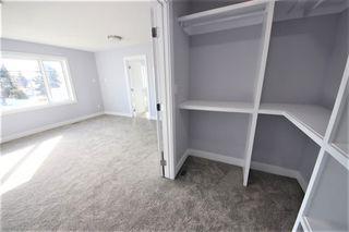 Photo 15: 11114 51 Street in Edmonton: Zone 09 House for sale : MLS®# E4146993