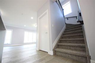 Photo 10: 11114 51 Street in Edmonton: Zone 09 House for sale : MLS®# E4146993
