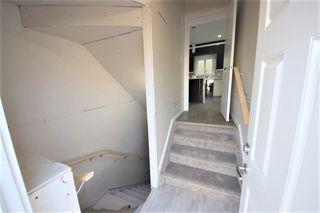 Photo 22: 11114 51 Street in Edmonton: Zone 09 House for sale : MLS®# E4146993