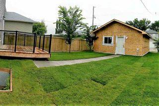 Photo 21: 11114 51 Street in Edmonton: Zone 09 House for sale : MLS®# E4146993