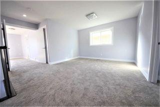 Photo 12: 11114 51 Street in Edmonton: Zone 09 House for sale : MLS®# E4146993