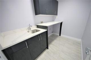 Photo 19: 11114 51 Street in Edmonton: Zone 09 House for sale : MLS®# E4146993