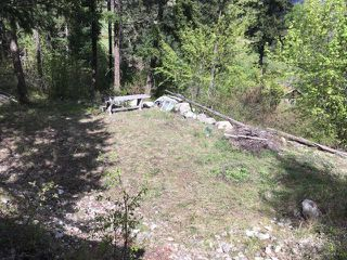 Photo 6: LOT A TEXAS CREEK ROAD in : Lillooet Lots/Acreage for sale (South West)  : MLS®# 150947