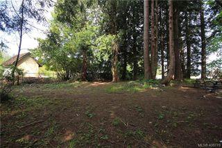 Photo 3: 2096 Church Rd in SOOKE: Sk Sooke Vill Core Unimproved Land for sale (Sooke)  : MLS®# 812041