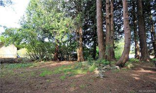 Photo 5: 2096 Church Rd in SOOKE: Sk Sooke Vill Core Unimproved Land for sale (Sooke)  : MLS®# 812041