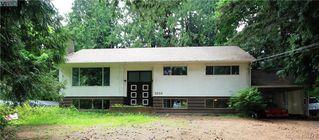 Photo 2: 2096 Church Rd in SOOKE: Sk Sooke Vill Core Unimproved Land for sale (Sooke)  : MLS®# 812041