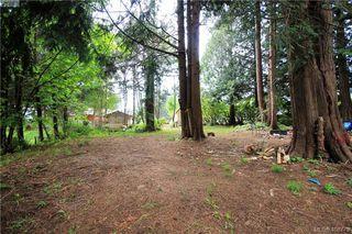 Photo 4: 2096 Church Rd in SOOKE: Sk Sooke Vill Core Unimproved Land for sale (Sooke)  : MLS®# 812041