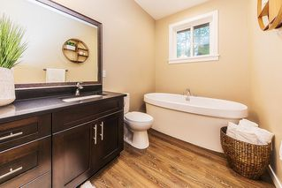 Photo 8: 12411 CARR Street in Mission: Stave Falls House for sale : MLS®# R2364246