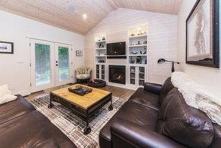 Photo 15: 12411 CARR Street in Mission: Stave Falls House for sale : MLS®# R2364246