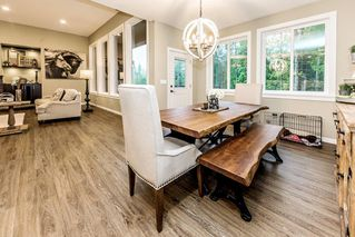 Photo 4: 12411 CARR Street in Mission: Stave Falls House for sale : MLS®# R2364246