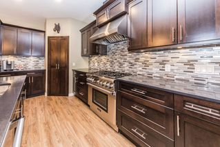 Photo 6: 12411 CARR Street in Mission: Stave Falls House for sale : MLS®# R2364246