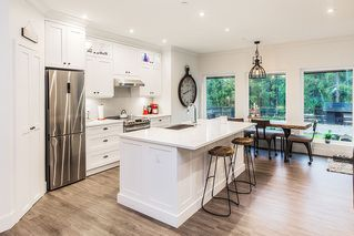 Photo 12: 12411 CARR Street in Mission: Stave Falls House for sale : MLS®# R2364246