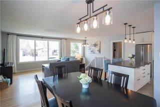 Photo 8: 22 Keats Way in Winnipeg: Westwood Residential for sale (5G)  : MLS®# 1910589