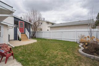Photo 19: 22 Keats Way in Winnipeg: Westwood Residential for sale (5G)  : MLS®# 1910589