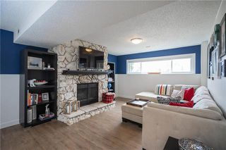 Photo 13: 22 Keats Way in Winnipeg: Westwood Residential for sale (5G)  : MLS®# 1910589