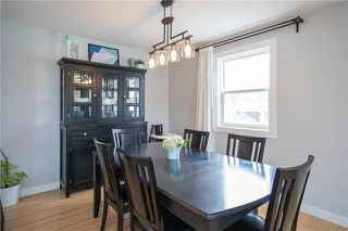 Photo 7: 22 Keats Way in Winnipeg: Westwood Residential for sale (5G)  : MLS®# 1910589