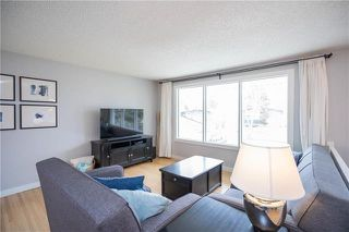 Photo 3: 22 Keats Way in Winnipeg: Westwood Residential for sale (5G)  : MLS®# 1910589