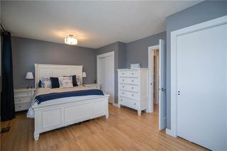 Photo 10: 22 Keats Way in Winnipeg: Westwood Residential for sale (5G)  : MLS®# 1910589