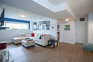 Photo 15: 22 Keats Way in Winnipeg: Westwood Residential for sale (5G)  : MLS®# 1910589