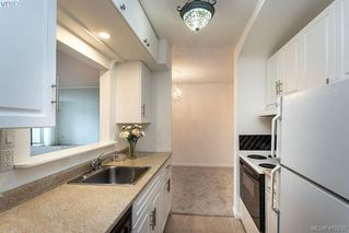 Photo 18: 305 2040 White Birch Road in SIDNEY: Si Sidney North-East Condo Apartment for sale (Sidney)  : MLS®# 410237