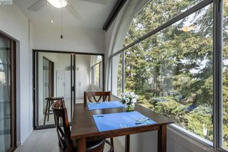 Photo 4: 305 2040 White Birch Road in SIDNEY: Si Sidney North-East Condo Apartment for sale (Sidney)  : MLS®# 410237