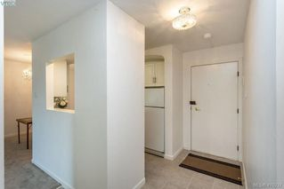 Photo 10: 305 2040 White Birch Road in SIDNEY: Si Sidney North-East Condo Apartment for sale (Sidney)  : MLS®# 410237