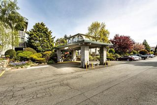 Photo 6: 305 2040 White Birch Road in SIDNEY: Si Sidney North-East Condo Apartment for sale (Sidney)  : MLS®# 410237