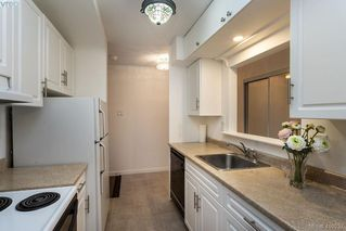 Photo 3: 305 2040 White Birch Road in SIDNEY: Si Sidney North-East Condo Apartment for sale (Sidney)  : MLS®# 410237