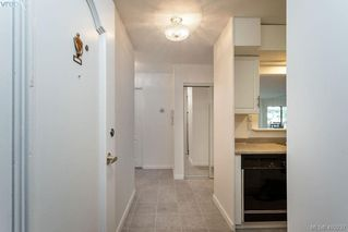 Photo 9: 305 2040 White Birch Road in SIDNEY: Si Sidney North-East Condo Apartment for sale (Sidney)  : MLS®# 410237