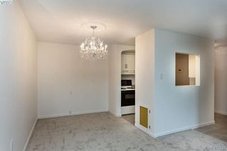 Photo 12: 305 2040 White Birch Road in SIDNEY: Si Sidney North-East Condo Apartment for sale (Sidney)  : MLS®# 410237