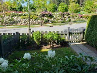 "Photo 14: 9 1338 HAMES Crescent in Coquitlam: Burke Mountain Townhouse for sale in ""FARRINGTON Park"" : MLS®# R2366630"