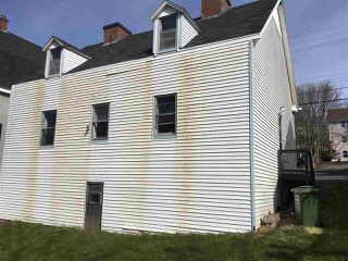 Photo 23: 37 St Andrews Street in Pictou: 107-Trenton,Westville,Pictou Residential for sale (Northern Region)  : MLS®# 201909777