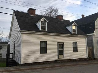 Photo 1: 37 St Andrews Street in Pictou: 107-Trenton,Westville,Pictou Residential for sale (Northern Region)  : MLS®# 201909777