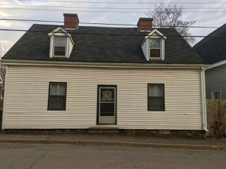 Photo 2: 37 St Andrews Street in Pictou: 107-Trenton,Westville,Pictou Residential for sale (Northern Region)  : MLS®# 201909777