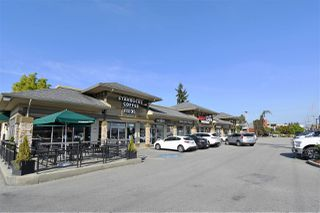"""Photo 17: 113 12070 227TH Street in Maple Ridge: East Central Condo for sale in """"Station One"""" : MLS®# R2367531"""