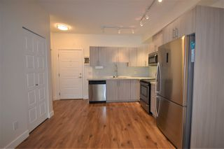 """Photo 6: 113 12070 227TH Street in Maple Ridge: East Central Condo for sale in """"Station One"""" : MLS®# R2367531"""