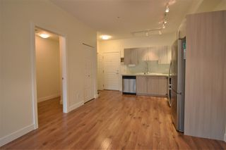 """Photo 7: 113 12070 227TH Street in Maple Ridge: East Central Condo for sale in """"Station One"""" : MLS®# R2367531"""