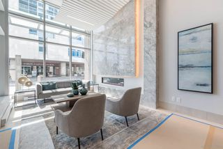 Photo 14: 2802 988 QUAYSIDE Drive in New Westminster: Quay Condo for sale : MLS®# R2367925