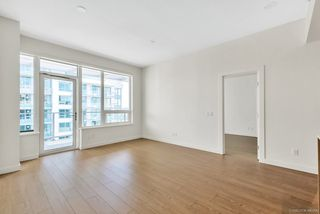 Photo 6: 2802 988 QUAYSIDE Drive in New Westminster: Quay Condo for sale : MLS®# R2367925
