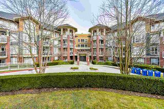 """Photo 20: 309 14 E ROYAL Avenue in New Westminster: Fraserview NW Condo for sale in """"Victoria Hill"""" : MLS®# R2368102"""