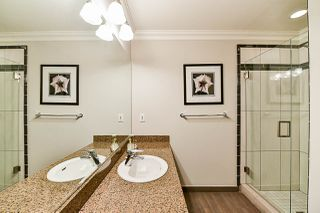 """Photo 15: 309 14 E ROYAL Avenue in New Westminster: Fraserview NW Condo for sale in """"Victoria Hill"""" : MLS®# R2368102"""