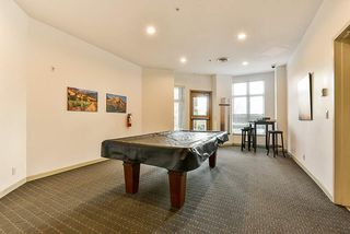 """Photo 19: 309 14 E ROYAL Avenue in New Westminster: Fraserview NW Condo for sale in """"Victoria Hill"""" : MLS®# R2368102"""