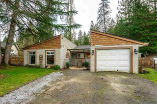 Main Photo: 12440 HOLLY Street in Maple Ridge: West Central House for sale : MLS®# R2367624