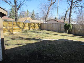 Photo 12:  in Winnipeg: Deer Lodge House for sale ()